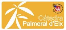 PNG LOGO-Catedra palmeral
