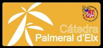 PNG LOGO-Catedra palmeral