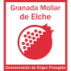 PNG logo granada mollar