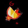 PNG logo integrana