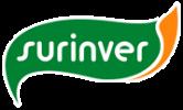 PNG logo surinver