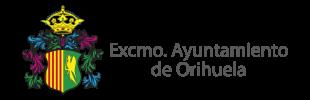 PNG logo_ayto orihuela 2