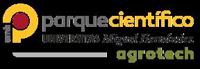 PNG logos-agro-horizontal