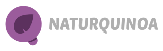 PNG naturquinoa